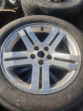 Chrysler диски 5*115 r18 Оригінал