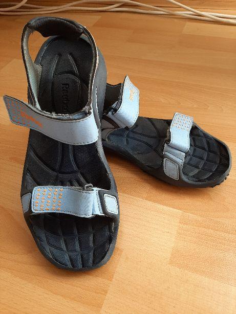 Sandały Reebok 38