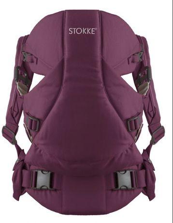 Рюкзак переноска Stokke
