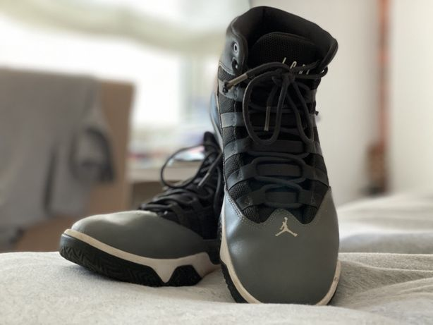 Sapatilhas Nike Jordan