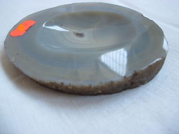 Plaster kamień