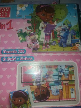 Jogos Dra Brinquedos + Jogo Noddy