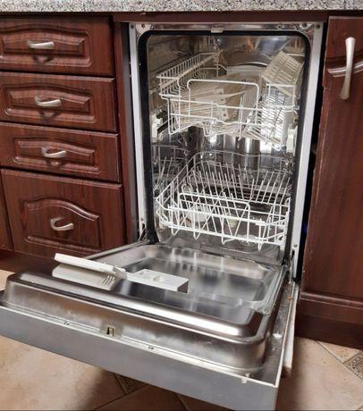 Встраиваемая посудомоечная машина, посудомойка ARDO LS 9117 BX