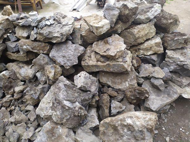 Камінь самовивіз