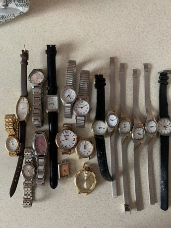 Часы наручные,мужские,женские