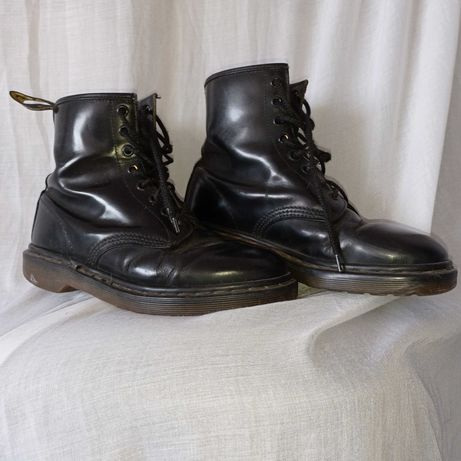 Dr Martens 1460 ботинки