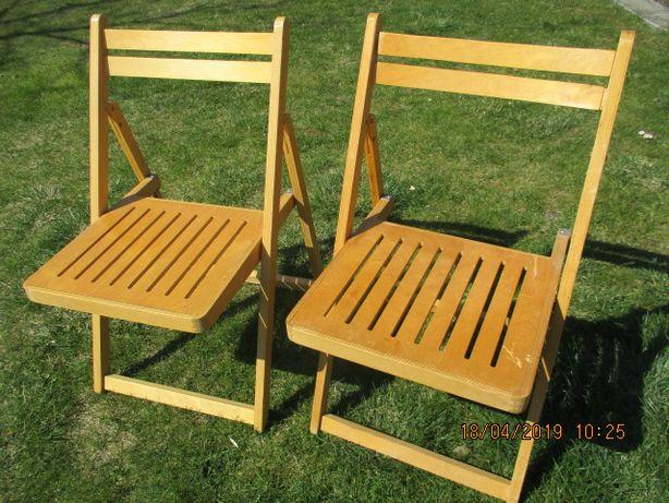 krzesla ogrod