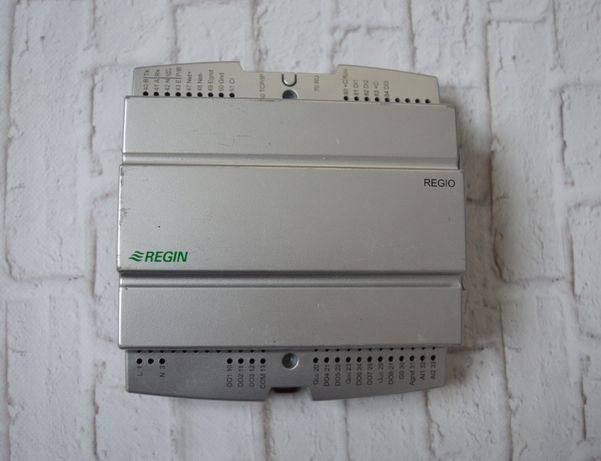 Контроллер Regin RCP-100