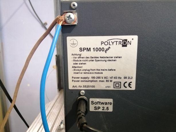 Головная станция Polytron SPM 1000