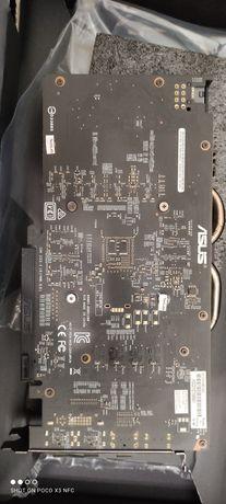 Nvidia geforce 1060 6g