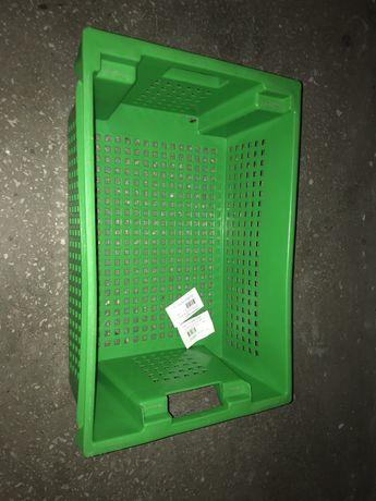 Продам ящик пластиковый , ящик для овощей , ящик для инструментов