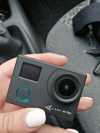 Airon 4K plus GoPro, камера для видео, видео камера, экшн-камера,
