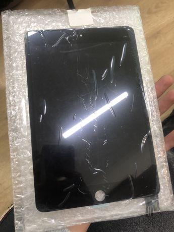 Екран дисплей ipad mini 4