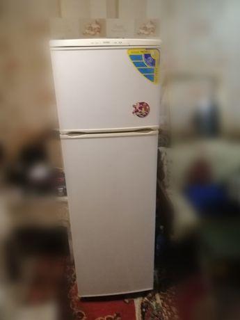 Продам холодильник норд ДХ 244.180СМ