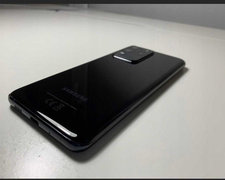 Samsung s20 ultra Piła - image 1