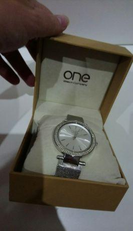 Relógio da One Original