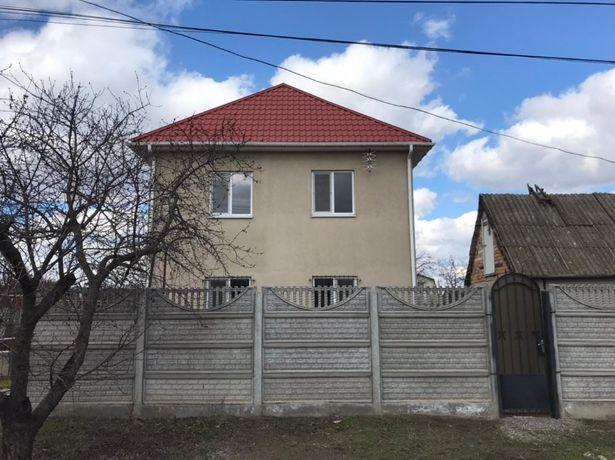 Продам частный дом, дача ОС Степовое, ул. Двенадцатая, Дом 2304
