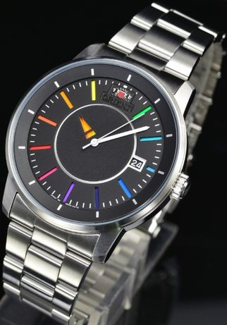 Часы Orient WV0761ER, WV0011AA, WV0031AA (ВНУТРИЯПОНСКИЕ) 28,5