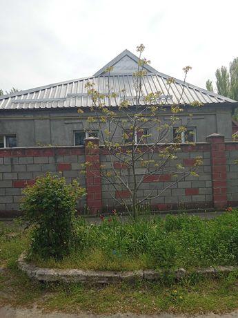 15 школа добротный дом с евроремонтом заходи и живи