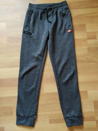 Спортивні штани ellesse( унісекс)