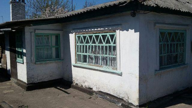 Продам дом, Ново-Рабочий