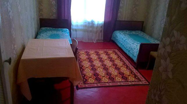 Продается 3-х комнатная квартира на городке Завода ОР