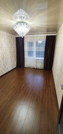 Квартира от собствиника (парковая зона) вул Боярка без торга