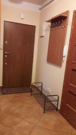 Samodzielne mieszkanie od zaraz 3-y pokoje 62m2