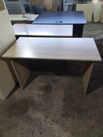 Офисные новые столы