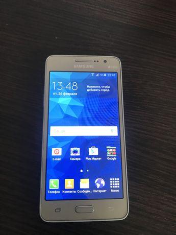 Samsung duos g531h