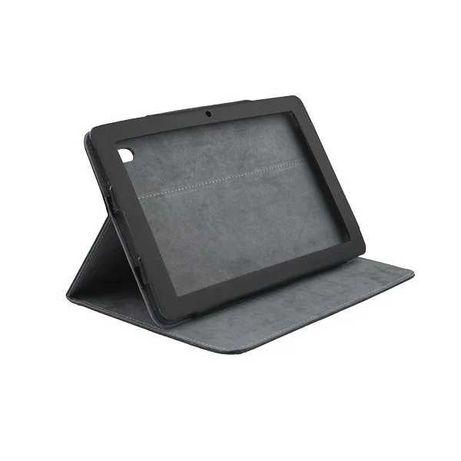 Чехол для планшета 10.1  для cube u30gt и других