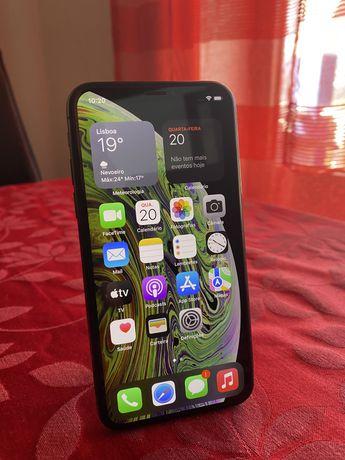 iPhone XS 256Gb Desbloqueado