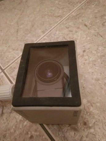 Atrapa kamery monitoringu CCTV