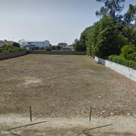 Terreno Praia Da Vieira