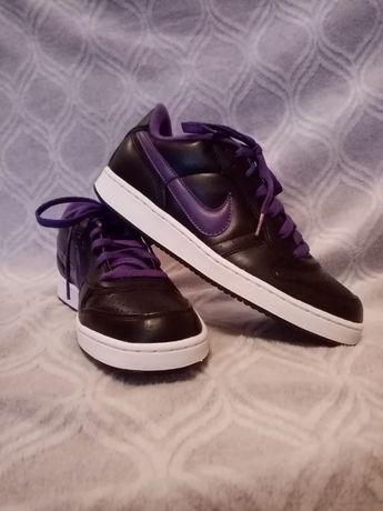 Nowe buty Nike rozmiar 40