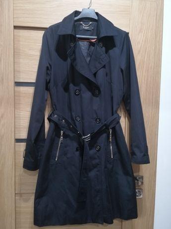 Płaszcz trencz Monnari 40