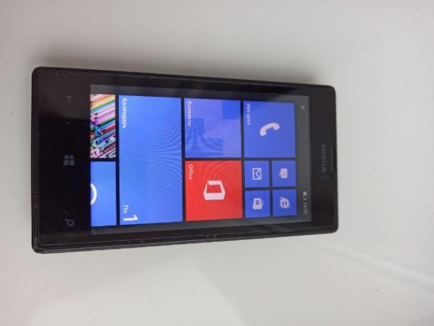 Продам Нокия Люмия 520 Nokia lumia 520