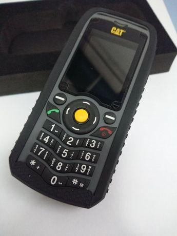 Продам телефон Cat B25 800 грн .