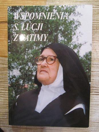 Wspomnienia Siostry Łucji z Fatimy, stan idealny