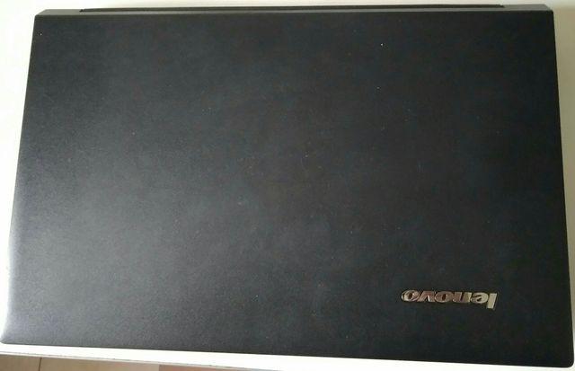 Ноутбук Lenovo B590 в идеальном состоянии