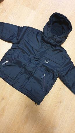 куртка парка пуховик Bakito(Европа) Lenne Next George Zara H&M