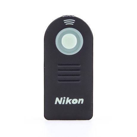 Пульт ДК для Nikon ИК пульт ML-L3