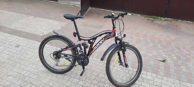 Sprzedam rowery w bardzo dobrym stanie