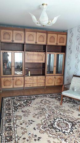 Сдам 1-комнатную квартиру на ул. Тухачевского
