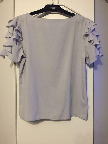 Śliczna, elegancka bluzeczka ;) Nowa!