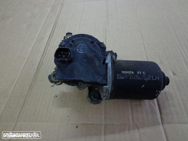 Motor limpa vidros Toyota Hiace LK11