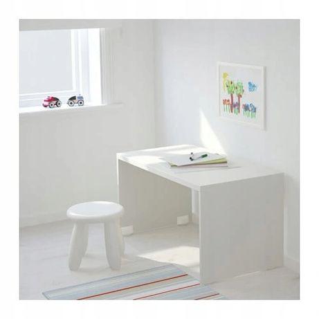 IKEA STUVA - ławka, biurko, schowek, komoda na zabawki w jednym