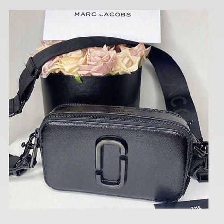 Сумка Marc Jacobs большой ассортимент!