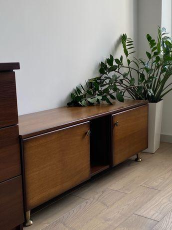 Набор мебели для гостиной/спальни
