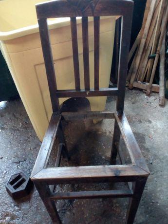 Cadeira (para restauro)
